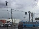 Natal terá chuvas isoladas em todas as regiões do Piauí, diz meteorologia