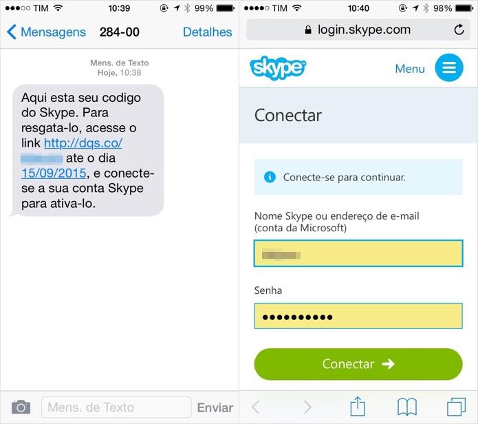 """4 respostas para """"Manual do Celular E71 Generico Grátis em Português"""""""