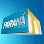 ParanáTV 1ªedição (Arte)