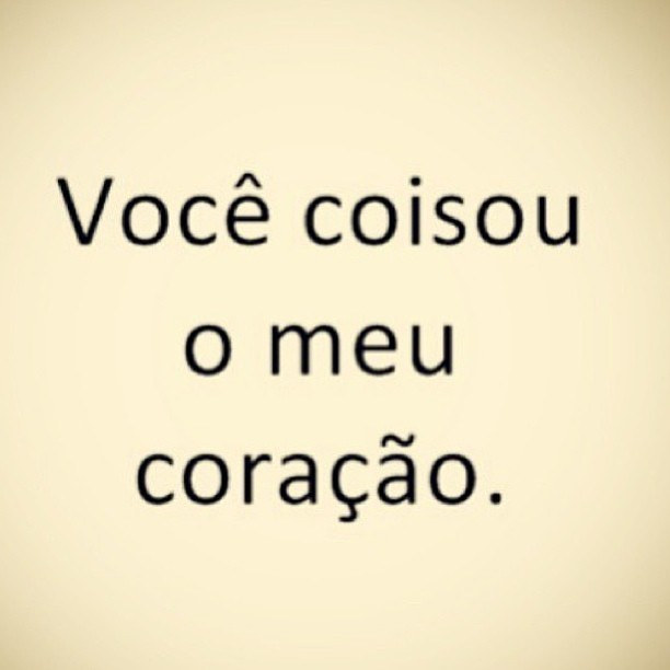 Rafaella Santos, irmã de Neymar, posta frase no Instagram (Foto: Instagram / Reprodução)