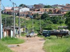 Cinco ex-PMs são condenados pela morte de adolescente em Campinas