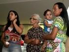 Idoso espera há dois meses por cirurgia de urgência em Barra Mansa