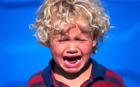 Crianças que apanham com frequência podem se tornar adultos agressivos
