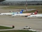 Anac diz que está fiscalizando suspensão dos voos da Pluna no país