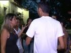 Estudantes da Uespi denunciam atraso de três meses de bolsas auxílio