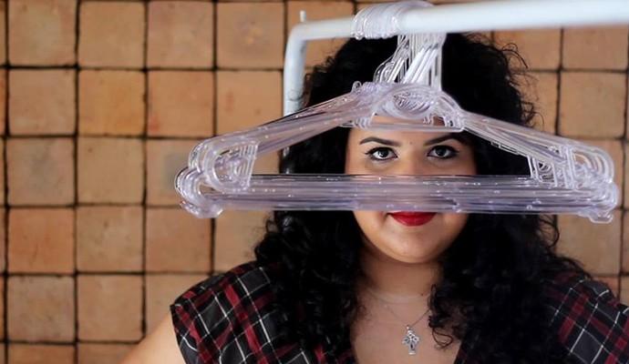 mistura com rodaika madreperola curta (Foto: Divulgação)