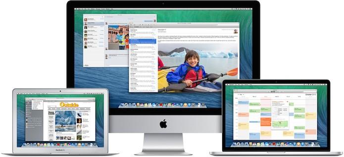 Lista tem 10 dicas imperdíveis e utilitários do Mac (Foto: Divulgação/Apple)