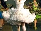 Fortaleza recebe encontro de noivas juninas de 11 estados do Brasil