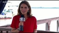 Assista na íntegra a edição deste sábado (8) do É do Pará