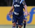 Tigre faz pedidos ao Palmeiras, e lista tem Régis, Fellype Gabriel e zagueiros