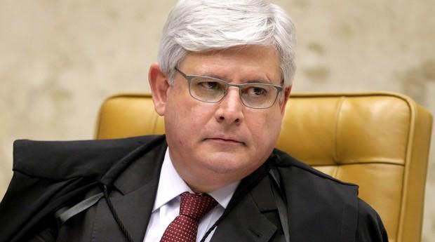 MPF escolhe hoje nomes para o cargo de procurador-geral da República