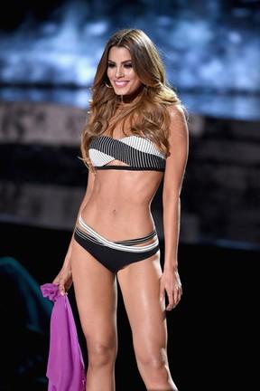 Tits Ariadna Gutierrez  nude (17 photo), Twitter, legs