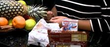 Conheça mais sobre produtos para pessoas com diabetes (Reprodução/TV Gazeta)