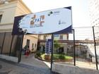 Campinas promove oficina gratuita sobre Gestão Empreendedora