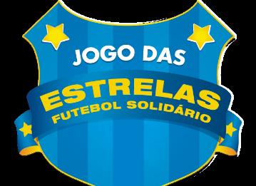 Jogo das Estrelas (Foto: Divulgação)