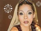Rainha da discoteca no Brasil, Lady Zu festeja músicas em novelas