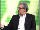 Caso Fifa: documento mostra pagamento a ex-executivo da Globo