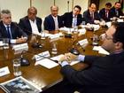 Governadores querem cobrar planos de saúde por uso da rede pública