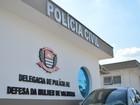 Déficit compromete DDMs e desfalca  delegacias em Valinhos e Vinhedo, SP