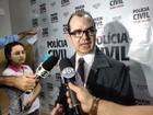 Jovem é apontado como autor de homicídio em Governador Valadares