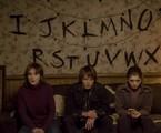 Cena de 'Stranger things' | Divulgação