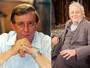 'A Grande Família' completa 15 anos: confira antes e depois do elenco