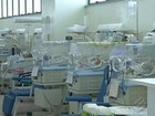 Enfermeira relata violência obstétrica em Belém