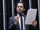 Ricardo Izar vai relatar processo sobre Jean Wyllys no Conselho de Ética