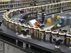 Unilever anuncia investimento de R$ 1,1 bilhão no Brasil até 2017