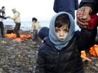 UE deveria criar barreira na Grécia contra imigrantes, diz premiê húngaro