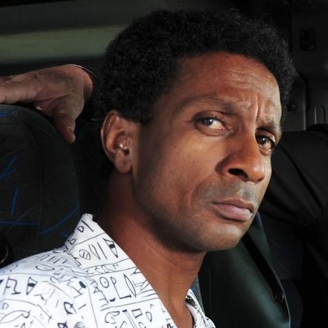 Luís Miranda estará em Geração Brasil (Foto: Alex Carvalho/ TV Globo)