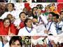 Mundial de Clubes da Fifa chega à décima edição e flerta com a China