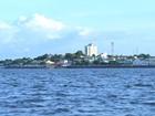 Fórum debate desenvolvimento para oeste do Pará