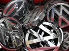 EUA movem ação judicial contra Volkswagen por violações ambientais