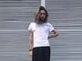 Estilo de Pedro, do 'BBB 17', é defendido por homens que usam  saias