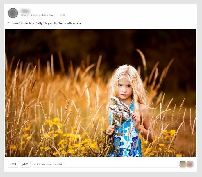 Screen_Shot_2014-02-05_at_10.13.21_AM (695x608)