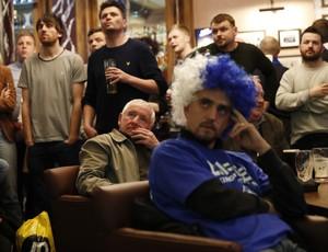 BLOG: O grande Leicester não merecia ser campeão no sofá