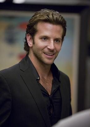 Bradley Cooper (Foto: Reprodução/Divulgação)