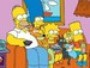 The Simpsons: O Jogo
