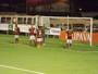Leandro comemora vitória, mas vira a chave e pede atenção contra o Braga