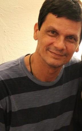 Duda Ribeiro (Foto: Reprodução/Facebook)