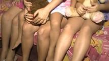 PB tem mais de 550 estupros em 6 anos (Reprodução / TV Cabo Branco)