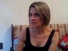 'Metade do povo está insatisfeito', diz Graciela sobre derrota em Franca, SP
