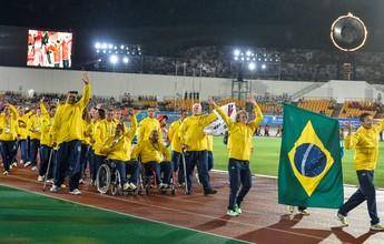 Brasil se firma como potência esportiva militar com segundo lugar nos JMM