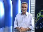 Tem Notícias entrevista Pannunzio, prefeito eleito de Sorocaba, SP