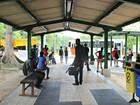 Ufam encerra prazo para matrícula de aprovados no SiSU, no Amazonas