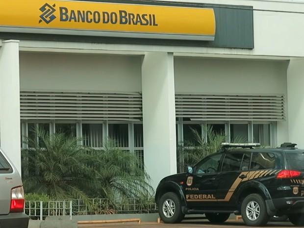 Resultado de imagem para Polícia Federal deflagra operação contra fraudes de R$ 20 milhões em financiamentos rurais no Ceará