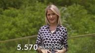 Veja como enviar vídeos para o projeto 'O Brasil que eu quero'
