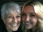 Amanda Bynes não foi diagnosticada com esquizofrenia, diz advogado