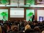 1º Fórum de Conteúdo da Academia de Negócios e Soluções promove troca de experiências no mercado